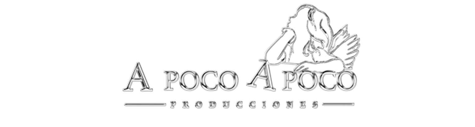 A Poco A Poco